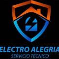 ElectroAlegria