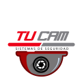 TuCam