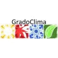 Grado Clima