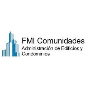 FMI COMUNIDADES