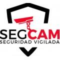 SegCam