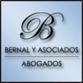 Estudio Jurídico Bernal y Asociados