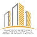 Francisco Pérez Rivas Gestión Inmobiliaria y Servicios Ltda.