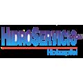 Hidroservicio Holzapfel