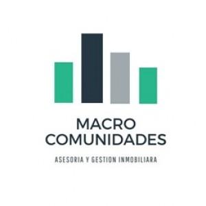 MacroComunidades Administración y Asesoría