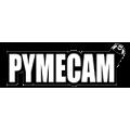 Pymecam